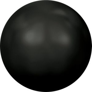 5817 MM 8,0 CRYSTAL MYSTIC BLACK PEARL