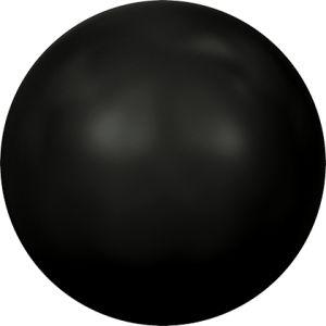 5818 MM 4,0 CRYSTAL MYSTIC BLACK PEARL