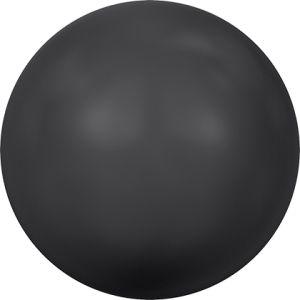 5818 MM 6,0 CRYSTAL BLACK PEARL