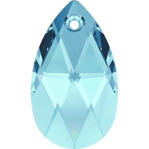 6106 MM 22,0 AQUAMARINE