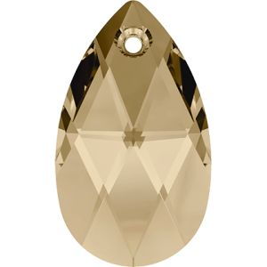 6106 MM 22,0 CRYSTAL GOLDEN SHADOW (GSHA)