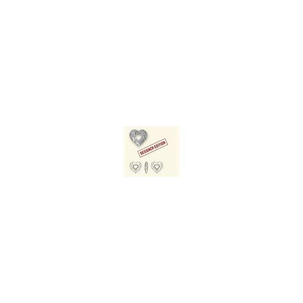 6262 MM 26,0 CRYSTAL