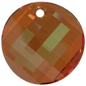 6621 MM 18,0 CRYSTAL RED MAGMA