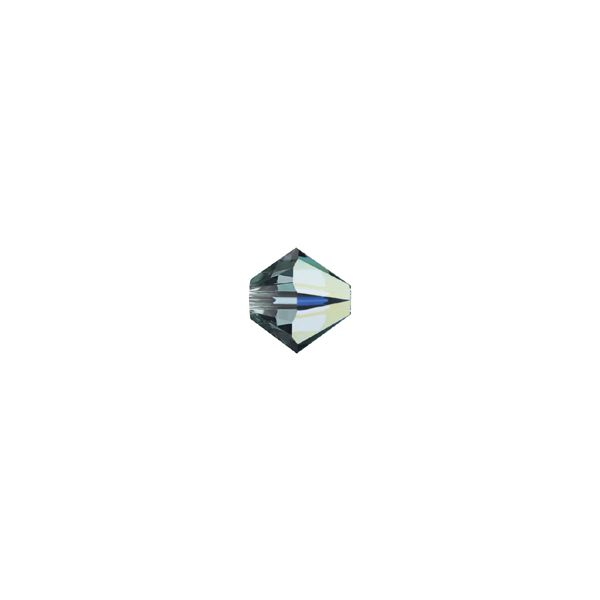5328 MM 4,0 INDIAN SAPPHIRE AB