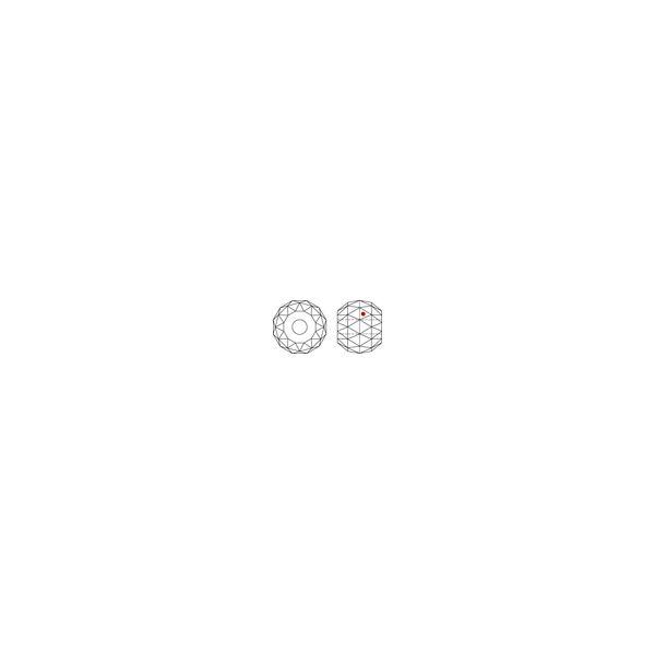 8060 NR 050 392 CRYSTAL B