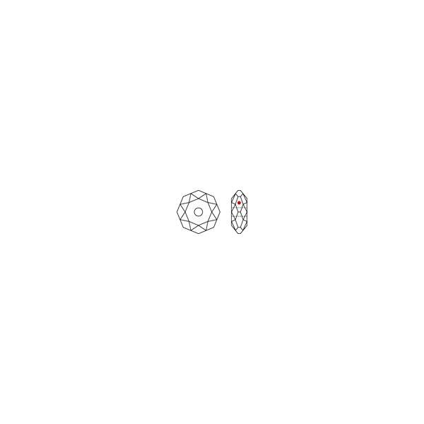 8065 NR 055 201 CRYSTAL B