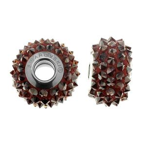 180401 MM 16,0 Crystal Red Magma