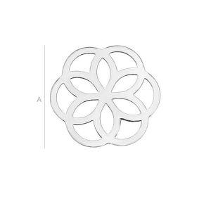 LK-0021-Kwiat