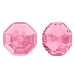 2611 MM 8,0 LIGHT ROSE F