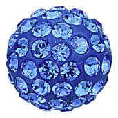 86001 MM10 DARK BLUE(15) SAPPHIRE(206)