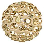 86001 MM8 PEARL SILK(05) CRYSTAL GOLDEN SHADOW(001GSHA)