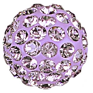 86001 MM8 DARK LILA(09) AMETHYST(204)