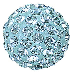 86001 MM8 LIGHT BLUE(11) AQUAMARINE(202)
