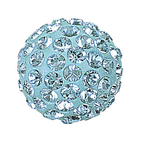 86001 MM8 LIGHT BLUE(11) AQUAMARINE(202)