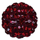 86001 MM8 DARK RED(16) SIAM(208)