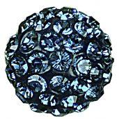 86001 MM8 NAVY BLUE(17) MONTANA(207)