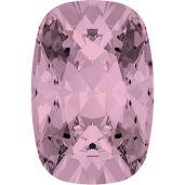 4568 MM 14,0X 10,0 CRYSTAL ANTIQUPINK, Cushion Fancy Stone