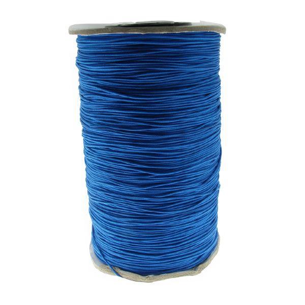 JEWELRY CORD 1.4 mm Niebieskie