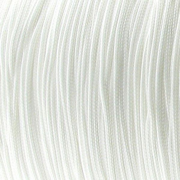 JEWELRY CORD 1.4 mm