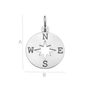 LK-0380 - Kompas