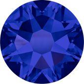2058 SS 5 CRYSTAL MERID.BLUE F