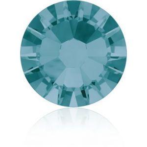 2058 SS 7 BLUE ZIRCON F