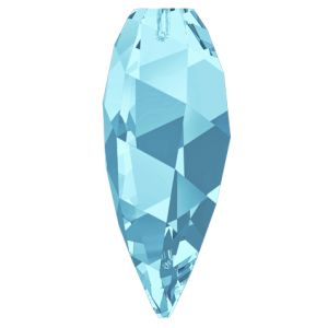 6540 MM 20,0 AQUAMARINE