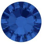 2058 SS 5 CAPRI BLUE F