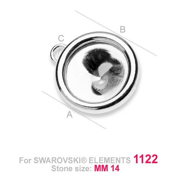 OKSV 1122 14 MM CON 1H ver. 4