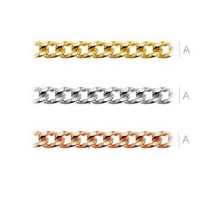 PDS  35 AU / RH (18-20 cm) - Złocona lub rodowana