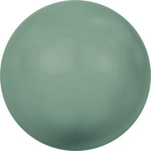 5810 MM 10,0 CRYSTAL JADE PEARL