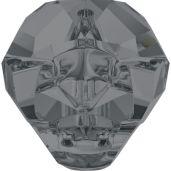 5751 MM 14,0 CRYSTAL SILVNIG2