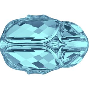 5728 MM 12,0 AQUAMARINE