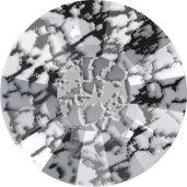 2034 SS 48 CRYSTAL BLACK-PATINA F
