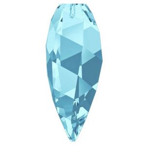 6540 MM 30,0 AQUAMARINE