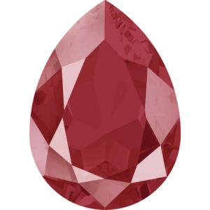 4320 MM 14,0X 10,0 CRYSTAL ROYRED_S