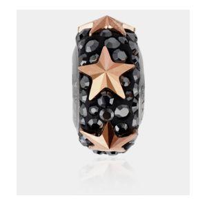 181702 Black (02) Crystal Rose Gold (001ROGL) Jet Hematite (280)