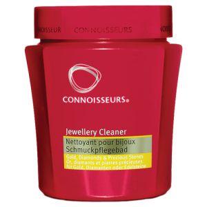 Płyn do czyszczenia ZŁOTA - Connoisseurs
