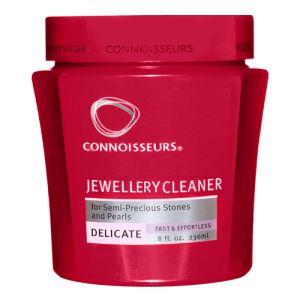 Płyn do czyszczenia PEREŁ - Connoisseurs