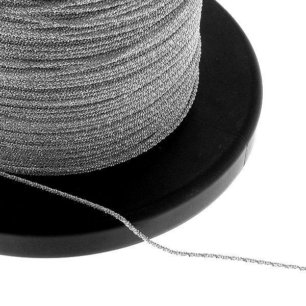 Łańcuszek metraż - typu Sugar*srebro AG 925*SUGAR 035 1,4 mm