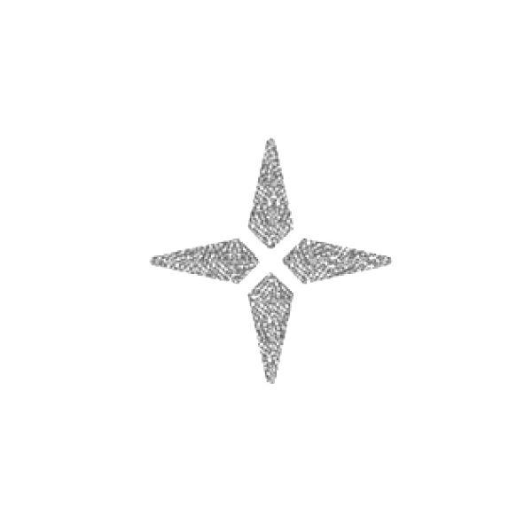 74039 C010 001CAL - Crystal Cal Coldfix