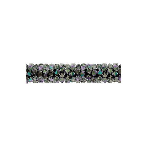 5951MM30,0 001PARSH - Crystal Paradise Shine