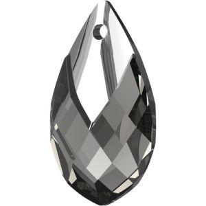 6565 MM 18,0 BLACK DIAMOND LTCHROMEZ MCI