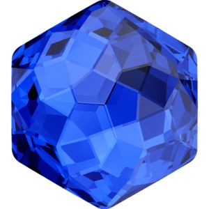4683 MM 12,0X 13,5 MAJESTIC BLUE F
