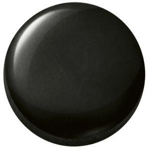 Pigment perłowy - złoty*PGT 06