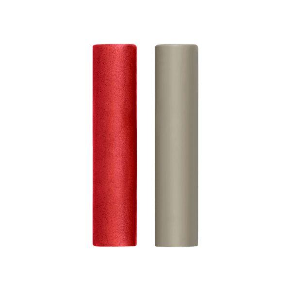 Ceralun - masa epoksydowa - 9020 CE Red (A+B) 5x20 g