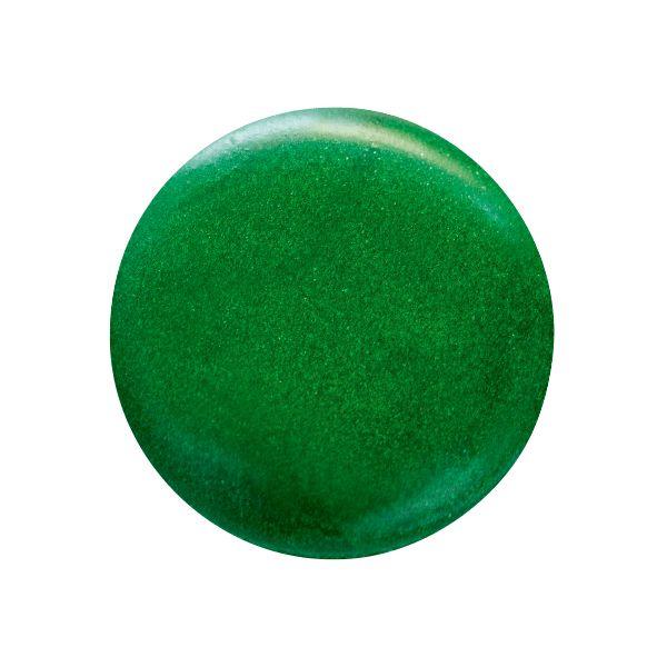 Ceralun - masa epoksydowa - 9020 CE Shining Green (A+B) 5x20 g
