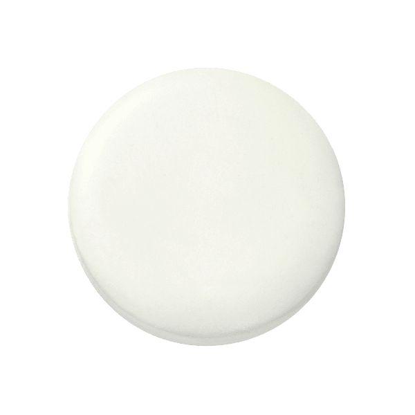 Ceralun - masa epoksydowa - 9020 CE White (A+B) 5x20 g