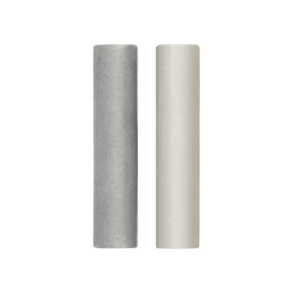 Ceralun - masa epoksydowa - 9020 CE Silver (A+B) 5x20 g