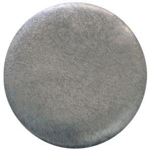 Ceralun - masa epoksydowa - 9020 CE Anthracite (A+B) 5x20 g